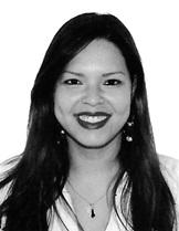 Kelly Cristina Batista Dos Santos